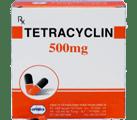 Antibiotikum Tetracyclin kaufen ohne Rezept in der Schweiz