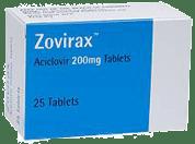 Zovirax tabletten rezeptfrei kaufen in der Schweiz